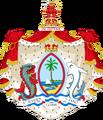 Coat of arms of Guam.png