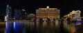 Bellagio Las Vegas.jpg