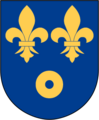 Coat of arms of Reno.png