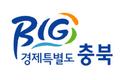 Flag of Chungcheongbuk, East Asian Federation.png