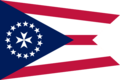 Flag of the Imperial States of America.png