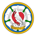 Badge of the Apostolic and Anglican Episcopal Church in Sierra.png