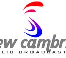 New Cambria Public Broadcasting