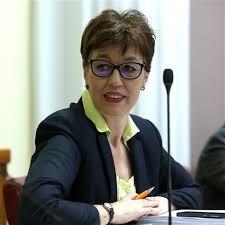 Leslie Kovac