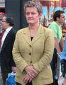 Lorraine Gaulle zu Hainaut.jpg
