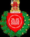 Coat of arms of Tlingit and Haida Gwaii.png