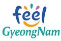 Flag of Gyeongsangnam, East Asian Federation.png