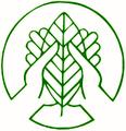 Greenpartylogo.png