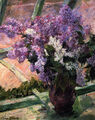 Lilacs in a Window, painting.jpg