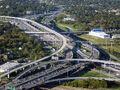 E45 and E10 Interchange in Houston.jpg