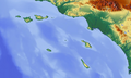 Channel Islands topographic.png