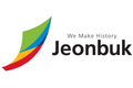 Flag of Jeollabuk, East Asian Federation.png