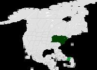 United Commonwealth Location