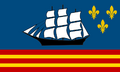 Flag of Boudeuse.png