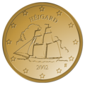 10 20 50 Euro coin.png