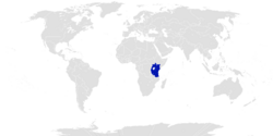 Location of East Africa.png
