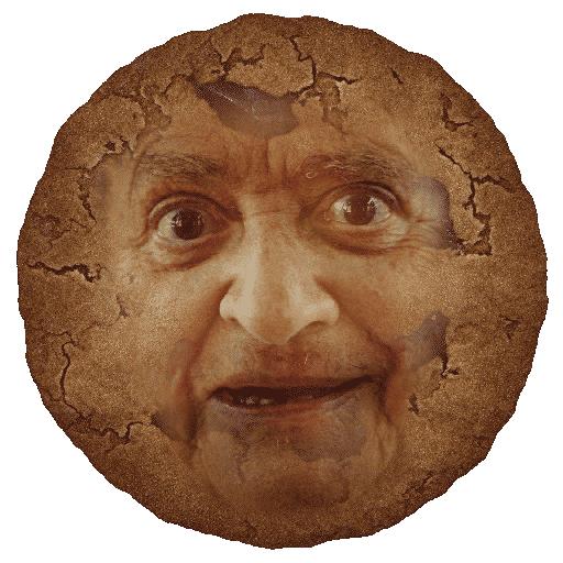 Big cookie cookie clicker wiki fandom powered by wikia