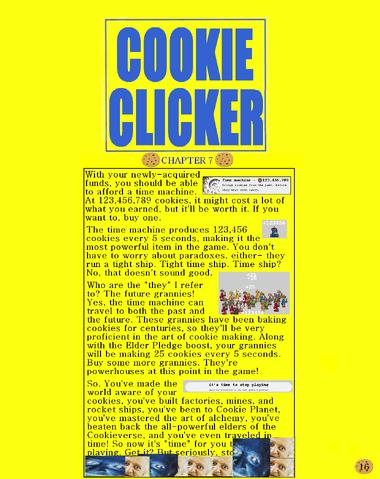 File:Cookie16.PNG