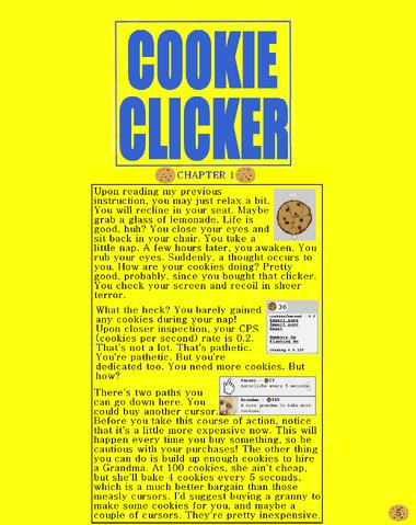 File:Cookie05.PNG
