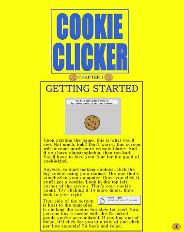 File:Cookie04.PNG