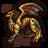 DragonAdultStage01