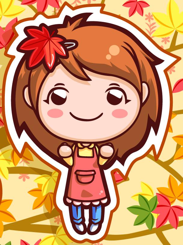 image ichigo2 png cooking mama wiki fandom powered