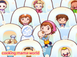 Cooking mama world 6