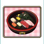 Sushi (CO)