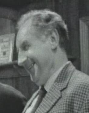 File:Cyril 1969.JPG
