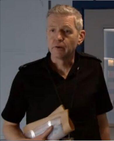 File:Police Officer (Steve Cooper).jpg