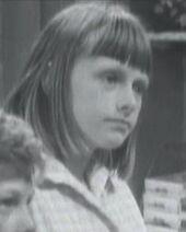 Girl 788