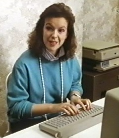 File:Janice episode2800.jpg