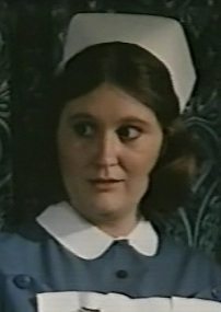 File:Nurse purcell.jpg