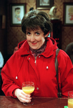 File:Hayley Cropper.jpg
