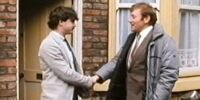 Episode 2481 (9th January 1985)