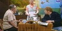 Episode 1933 (1st August 1979)