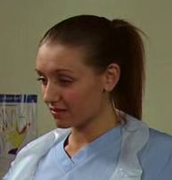 File:Midwife 2 (Episode 6205).jpg