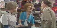 Episode 1652 (15th November 1976)