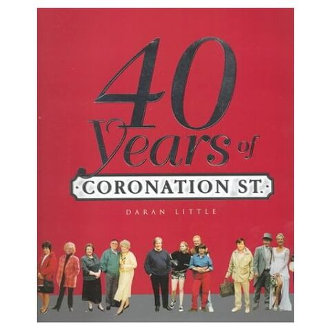 File:40 Years of Coronation Street.jpg
