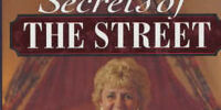 Secrets of the Street