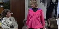 Episode 3153 (28th November 1990)