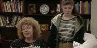 Episode 3348 (21st February 1992)