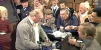 Episode 2164 (28th December 1981)