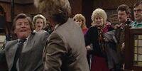 Episode 3062 (27th April 1990)