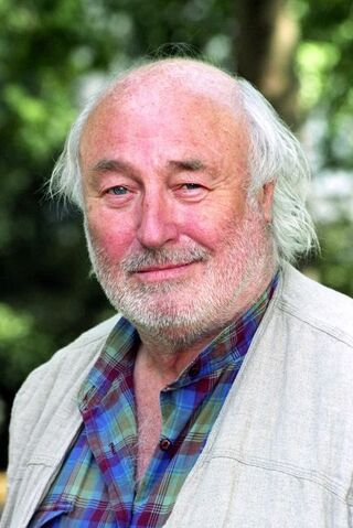 File:BillMaynard.jpg