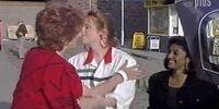 Episode 3102 (1st August 1990)