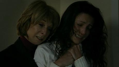 File:Episode7280.jpg