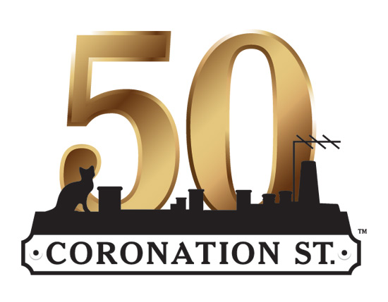 File:550w soaps corrie 50th white.jpg