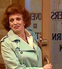 File:Elsie Tanner exits the rovers last time.jpg