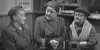 Episode 319 (1st January 1964)